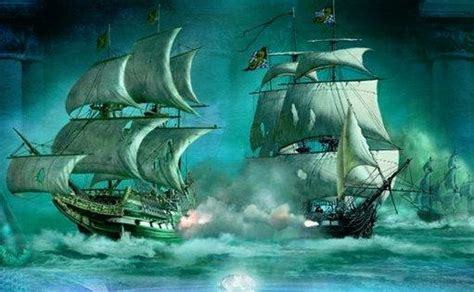 Armageddon Reef Safehold battle of the markovian sea safehold wiki fandom