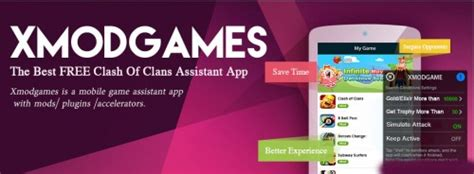 xmodgames full version download play store full apps