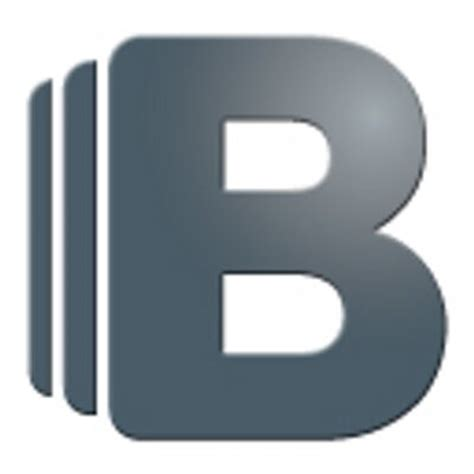 B Ediciones B