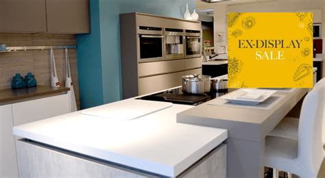designer kitchens for sale 100 ex display designer kitchens for sale best 25
