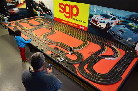 mobil 1 racing academy flash play free flash games play slot cars