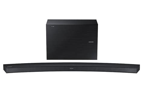 best soundbar 300 reviews on the best soundbar 300 audio speaker world
