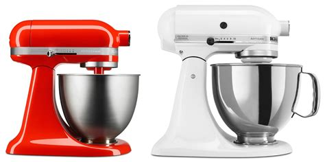 Kitchen Aid Mixer Cost by Kitchen Astonishing Kitchen Aid Mixer Sale Best Kitchenaid Mixer Kitchenaid Mixer Price