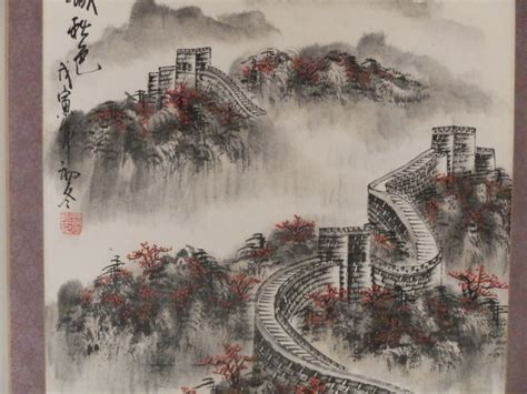 famous wall paintings wall art designs great wall art design ideas traditional