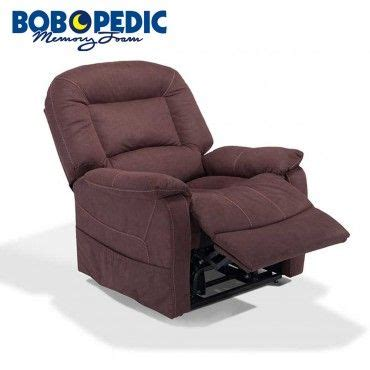 bobs furniture lift chairs 19 best power it up images on bob bob cuts