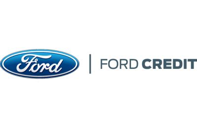 Ford Credit Address by Ford Credit Overnight Address 2018 2019 2020 Ford Cars
