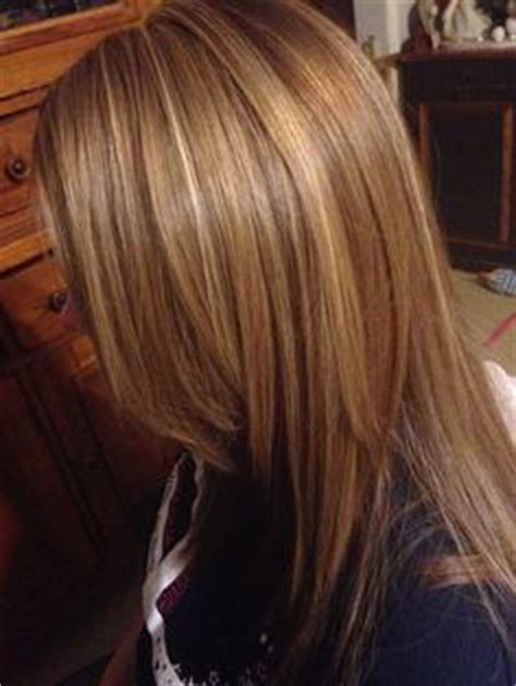 foil hair colors with blondies 1000 images about highlights on pinterest hair foils