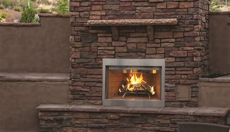 tuscan outdoor fireplace superior fmi tuscan outdoor wood burning fireplace hearth