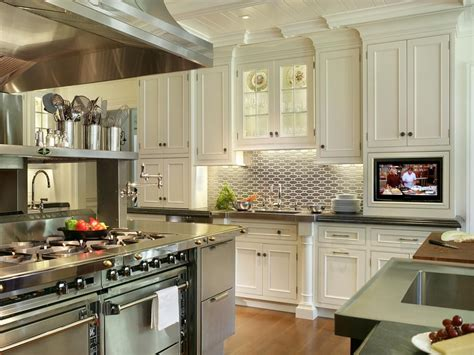 for white kitchen cabinets l shaped used backsplash kitchen backsplash ideas with white cabinets l shape white