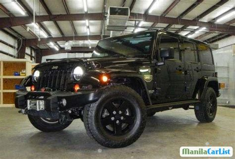 jeep wrangler automatic for sale jeep wrangler automatic 2012 for sale manilacarlist