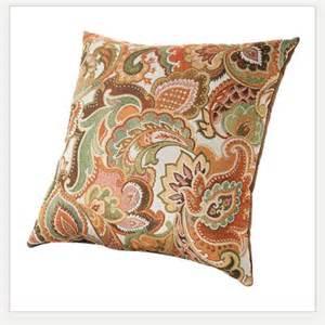 kohls throw pillows throw pillows for kohls new house