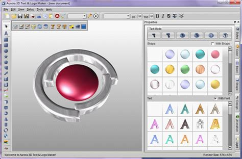 3d logo generator 3d animation maker no freegourmet