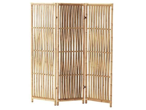 ikea raumteiler rattan 9 best room dividers the independent