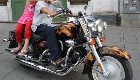 Dijual Kaisar Ruby 250 Cc 2010 kaisar ruby 250 cc kaskus archive