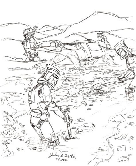 trooper coloring pages 501st clone trooper coloring pages coloring pages