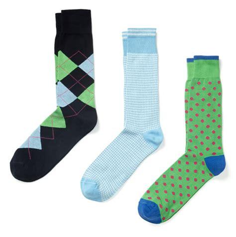 colorful s socks colorful s socks mensfash