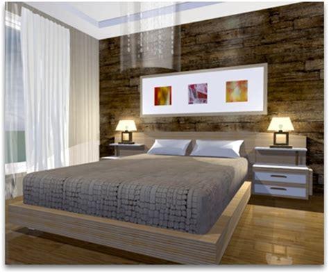 live home 3d � interior lighting tips task lighting