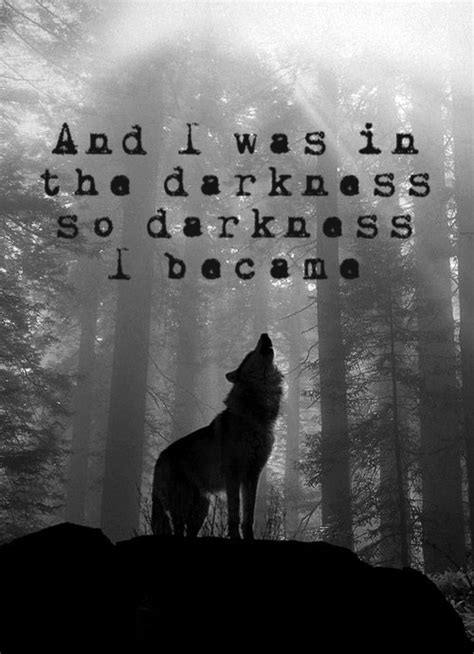 Wolf Love Quotes. QuotesGram