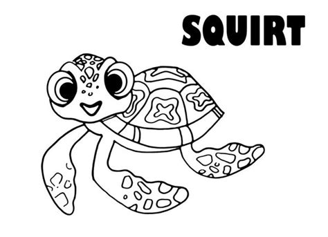 hard turtle coloring pages turtle coloring pages bestofcoloring com