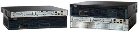Router Cisco 2900 Series ordering cisco 2900 series routers you should router switch