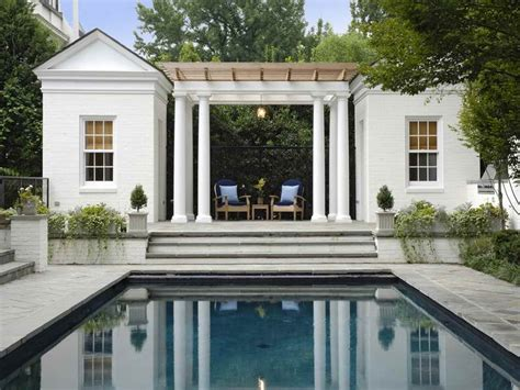 pool house plans ideas planning ideas old fashioned way to get the best pool