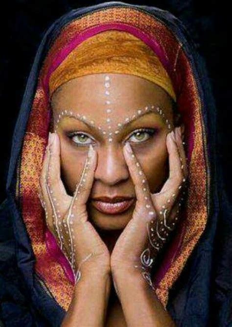 african tribal women face paint african face paint african women pinterest africans