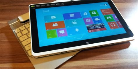 Tablet Acer Windows 8 Murah acer iconia tab w510 tablet dua fungsi dengan windows 8 gadget murah