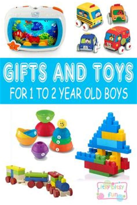 most likely chrismas gift for 10 year old best gifts for 2 year boys in 2017 toys 2 and boys