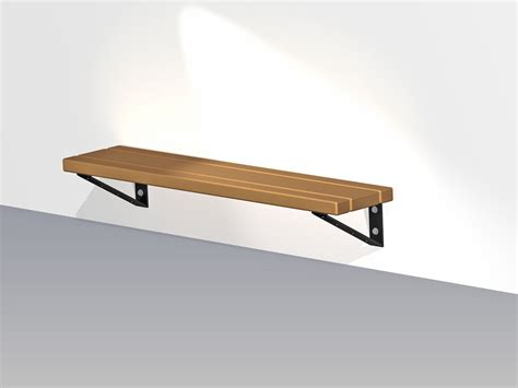 wall benches wall benches pollera org