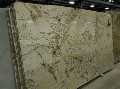 Granite Countertops Price Range by Granite Slab For Tuxedo Kitchen Called Copenhagen On