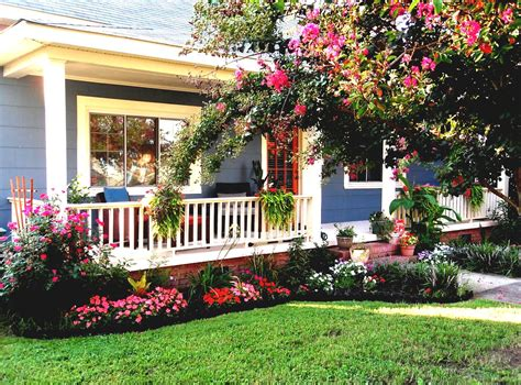 flower design house flower bed designs for front of house 2015 inspiration
