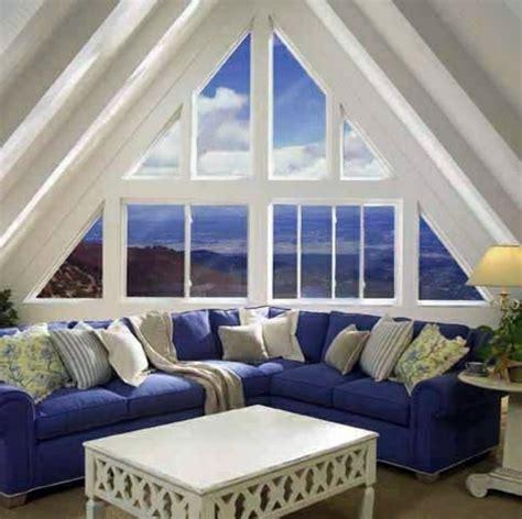 Bathroom Ideas And Designs triangular windows darken window blinds or window films