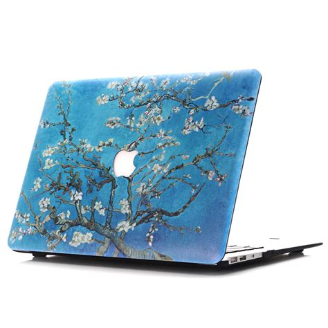 New Gj100 Cover Cover Bag new notebook cover coloured drawing for macbook air
