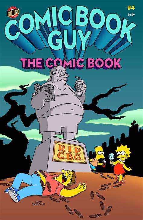 Comic Book Guy Meme - bowflex workout chart