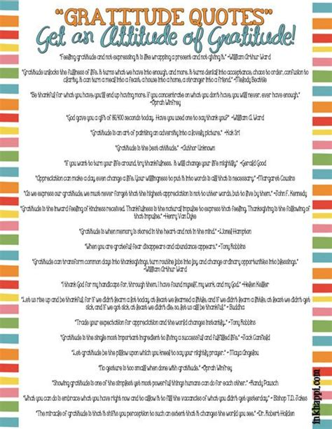 printable list of quotes pinterest the world s catalog of ideas