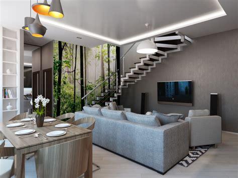 home based interior design home based interior design 28 images start home based