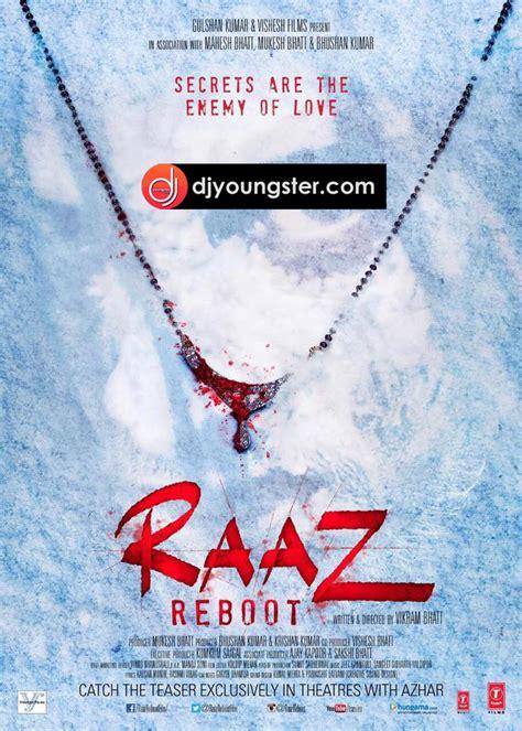 download mp3 from raaz reboot o meri jaan k k raaz reboot download mp3 djyoungster com