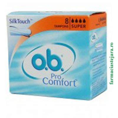 ob pro comfort tons ob pro comfort 8 toane super