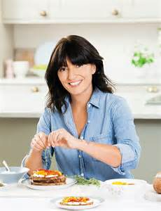the sugar smart cookbook 200 low sugar family friendly recipes delicious and nutritious sugar alternatives better health now books davina mccall releases new sugar free cookbook daily