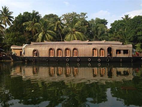 boat house in kochi 17 best ideas about house boat kerala on pinterest