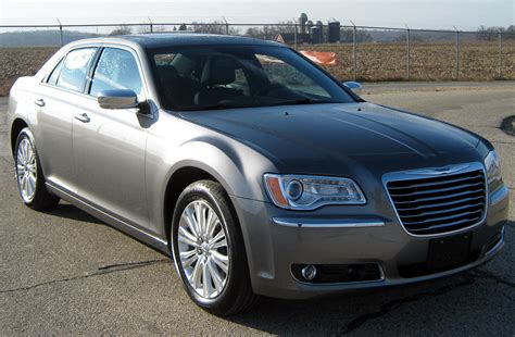 chrysler limited image gallery 2012 chrysler 300 limited