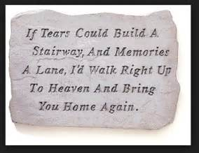 Happy Birthday And Rest In Peace Quotes Rest In Peace Quotes Sayings Images Pictures Status