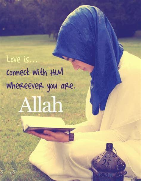kata kata motivasi islami pagi hari caption instagram keren kekinian