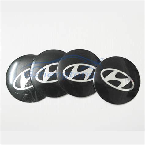 Cap Aufkleber Kaufen by Kaufen Gro 223 Handel Hyundai Zentrum Caps Aus China