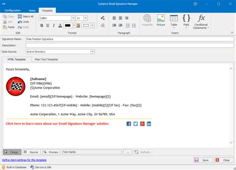 how to create email templates in outlook out of darkness