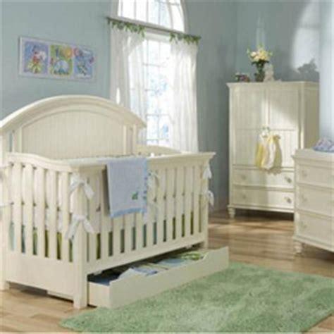 s nursery furniture set cottage style nursery
