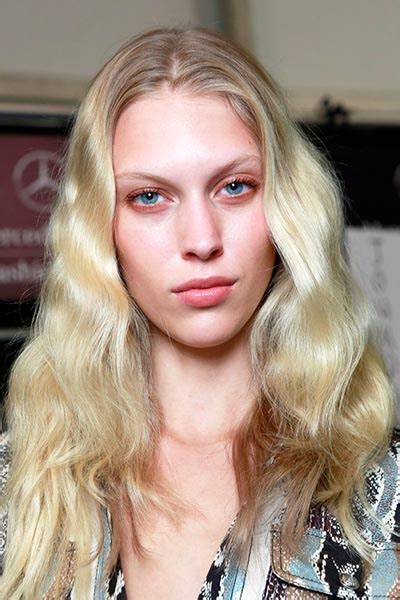 2014 Hairstyle Trends by 2014 Hairstyle Trends 50 Looks To Get Inspired By