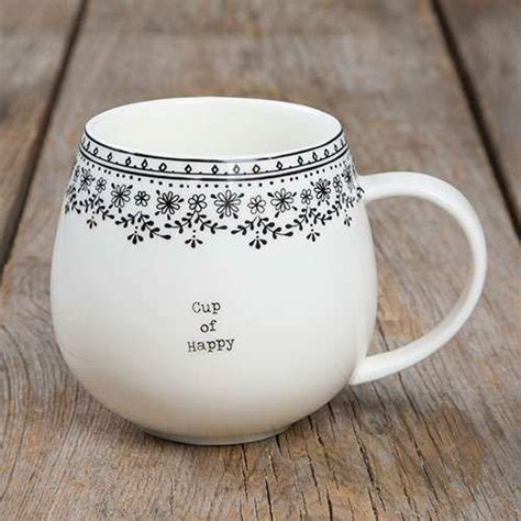coffee mugs design 25 best ideas about mug decorating on sharpie