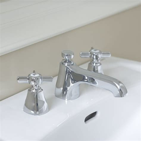 how to choose a bathroom faucet how to choose the right bathroom faucets bella vista