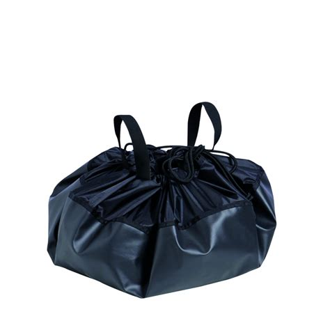 Changing Mat For Bag by Mystic Wetsuit Changing Mat Bag Coast Water Sports